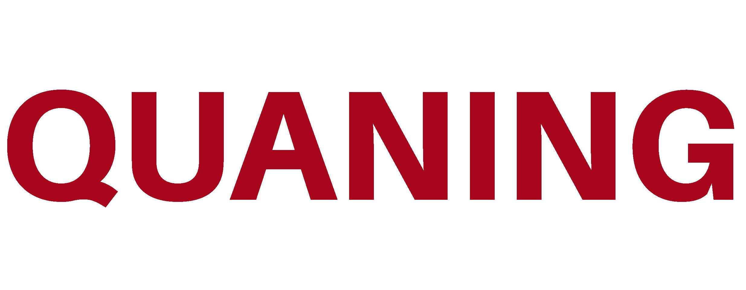 Quaning Logo