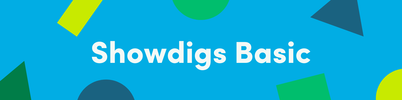 showdigs scheduling on-demand fieldwork software for busy property managers