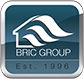 BRIC Group