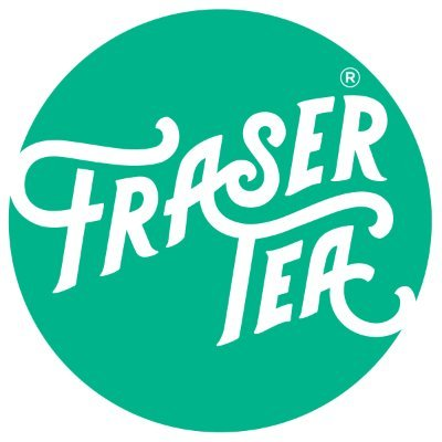 Fraser Tea