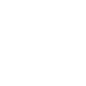 Cedar Coffee Co. Niseko