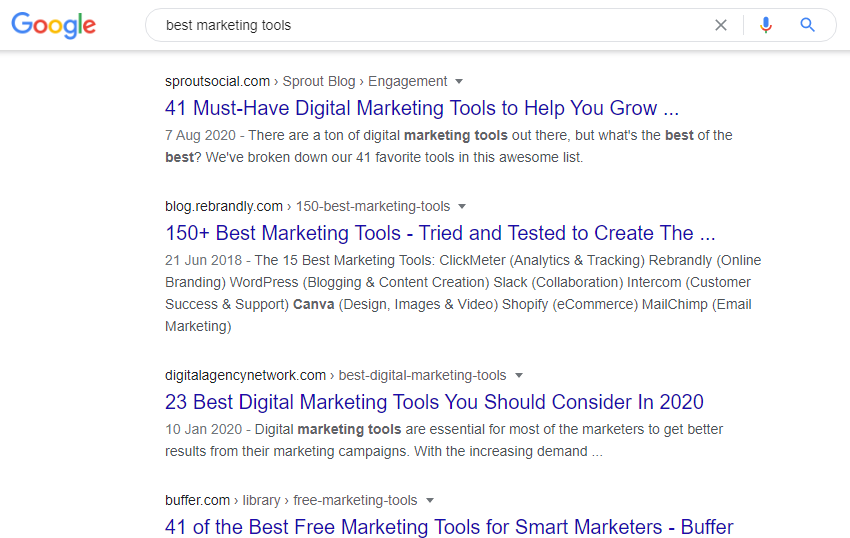 Optimize for Google Discover and See Big Wins