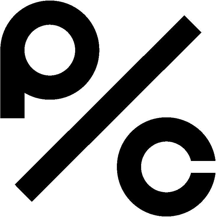 Patra Capital logo