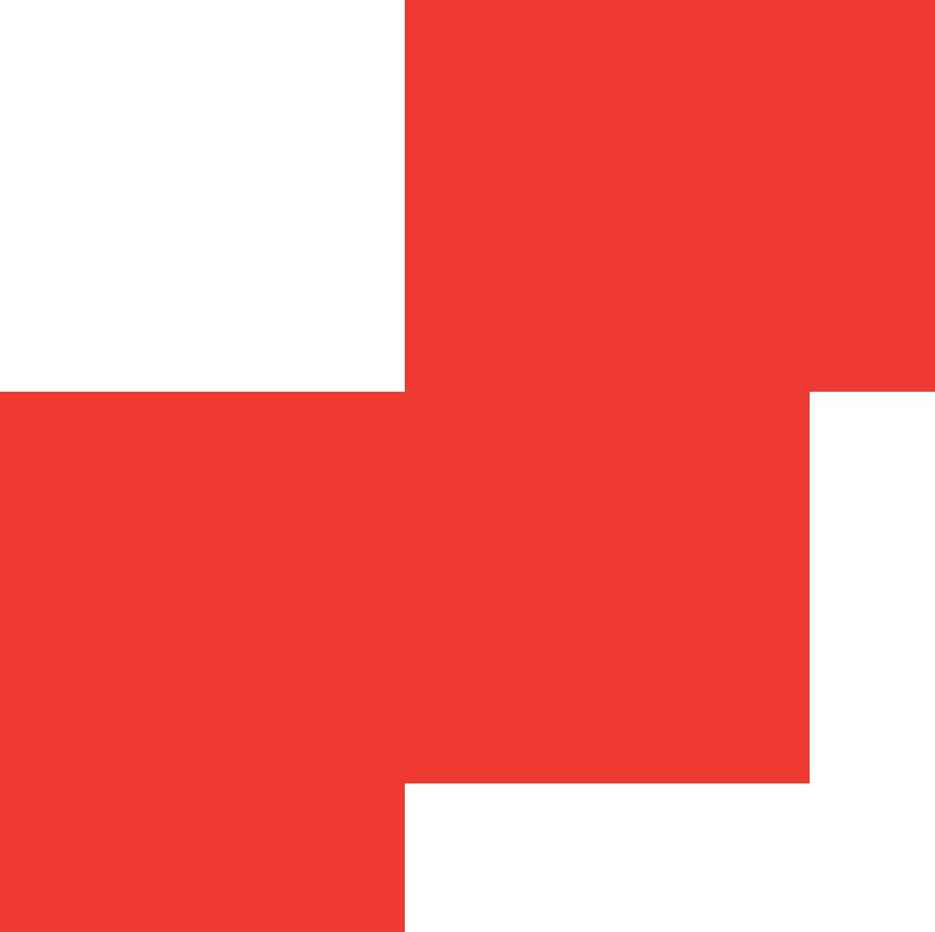 forward slash symbol
