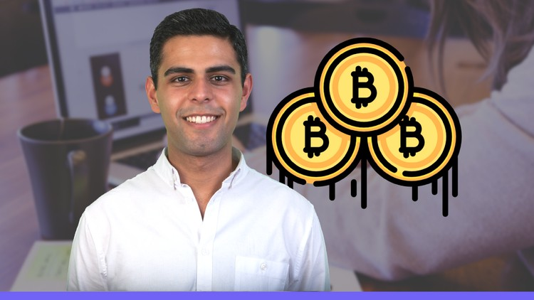 cryptocurrency mastery the complete crypto trading course