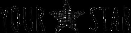 Logo YourStar