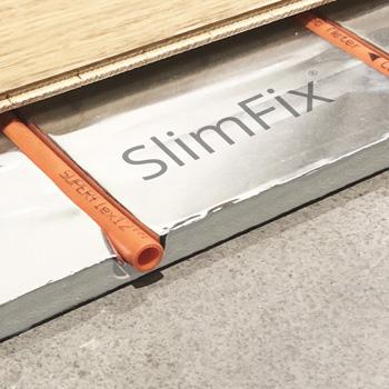 SlimFix