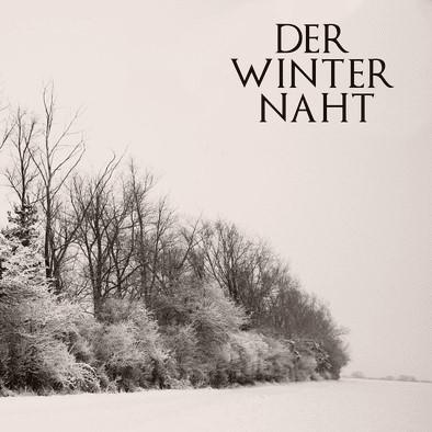 Der Winter naht - 7 Schecks für Kunden