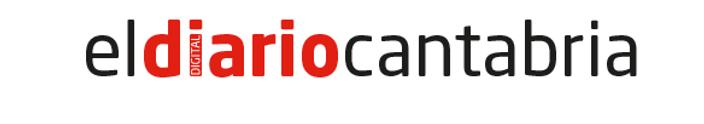 El Diario Digital Cantabria