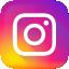 Raum für Ressourcen Instagram