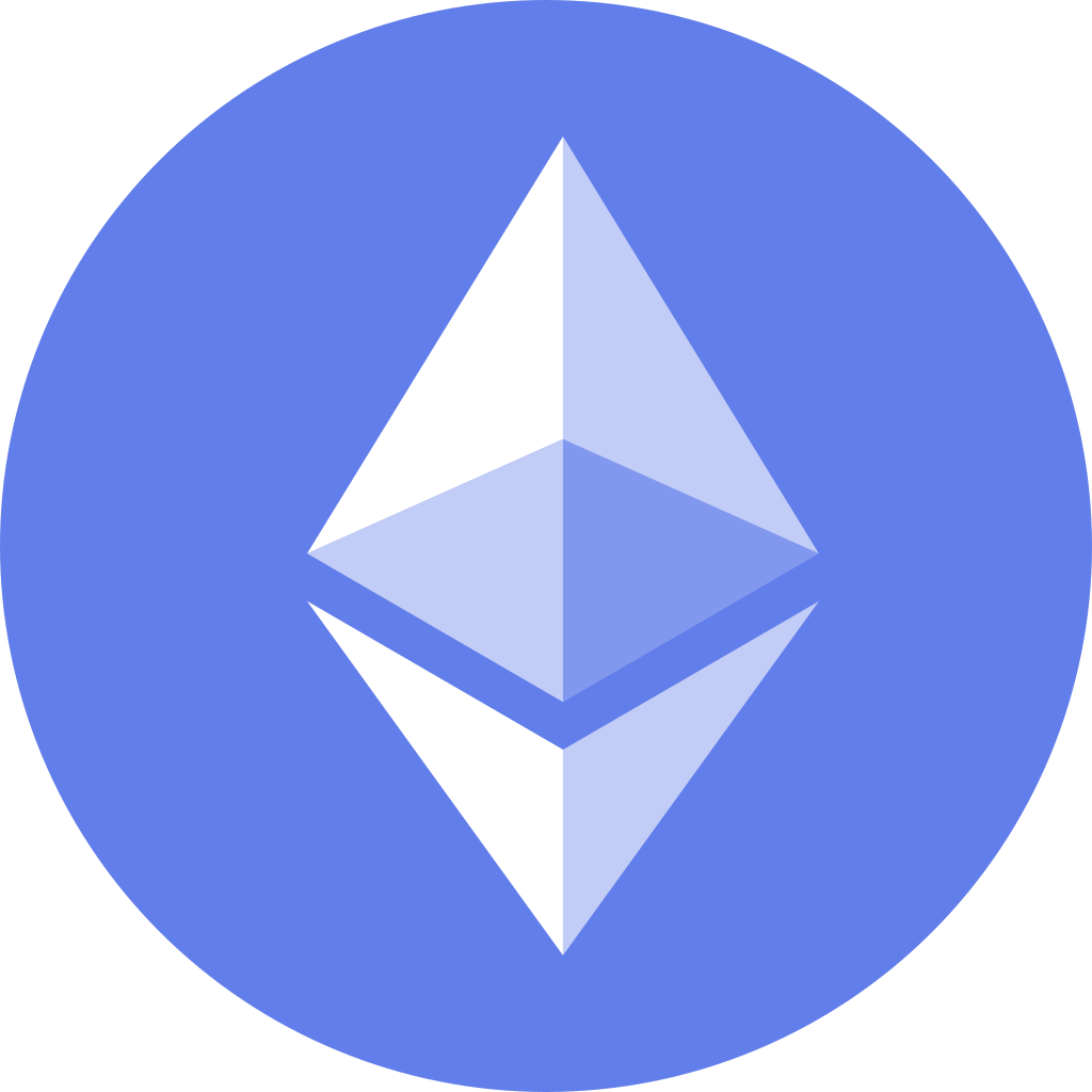 pot tranzacționa ethereum pentru bitcoin
