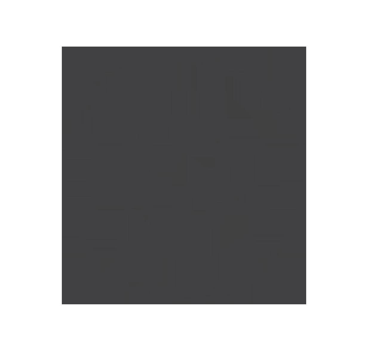 The Garden Eatery Logo