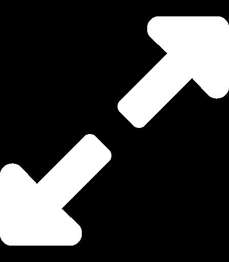 expanding arrows