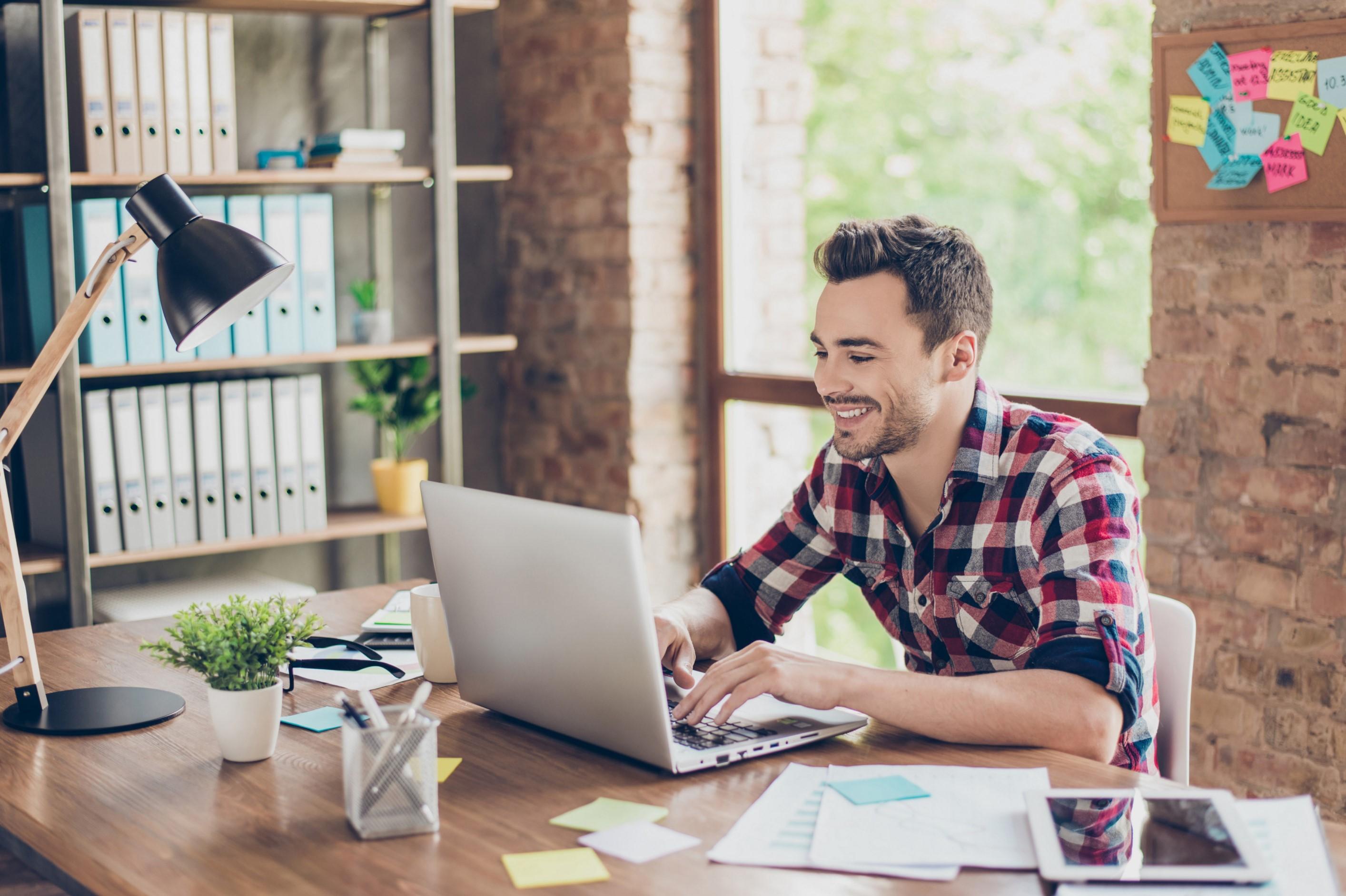 Auto-entrepreneur plafond chiffre d'affaire