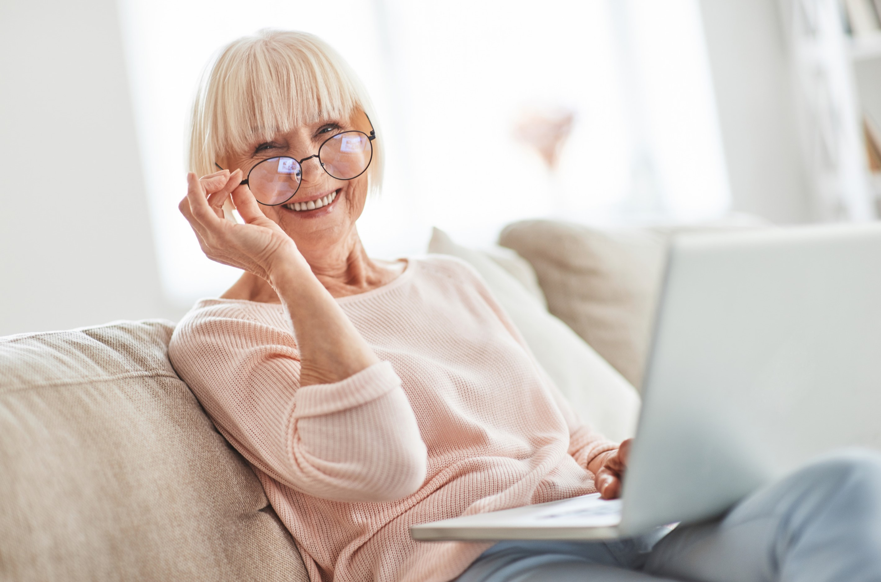 auto-entrepreneur retraite