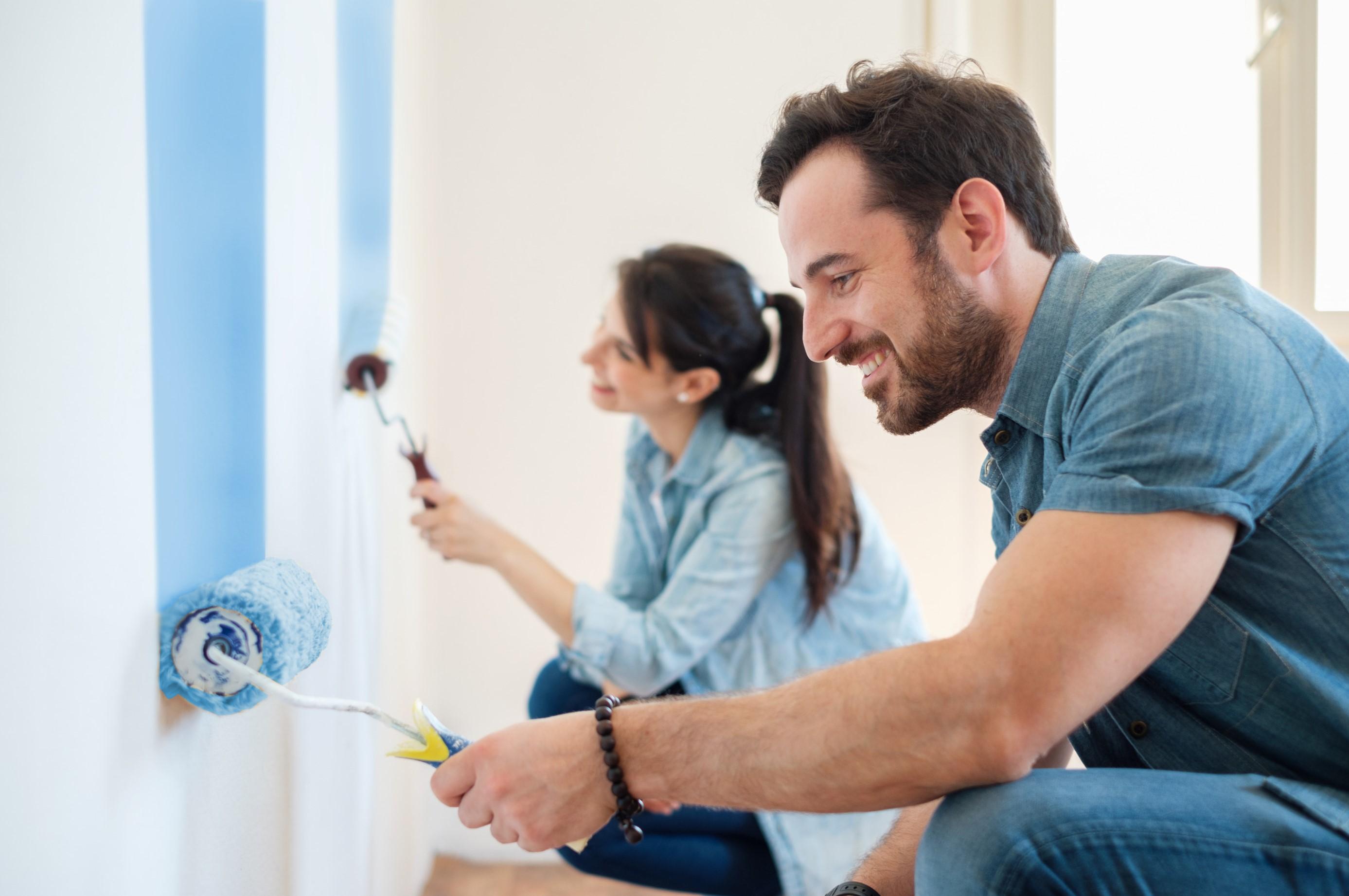 Devenir auto-entrepreneur multi services