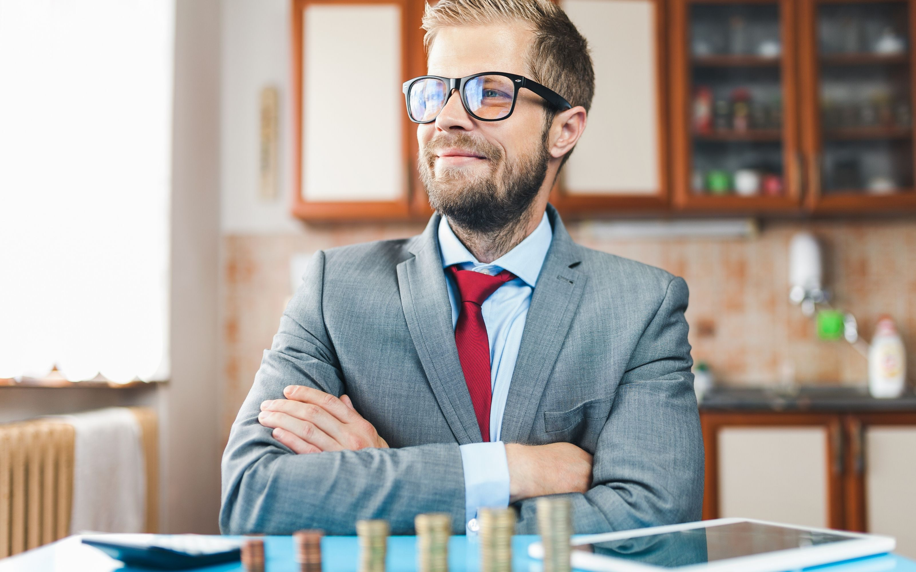 comptabilite auto-entrepreneur