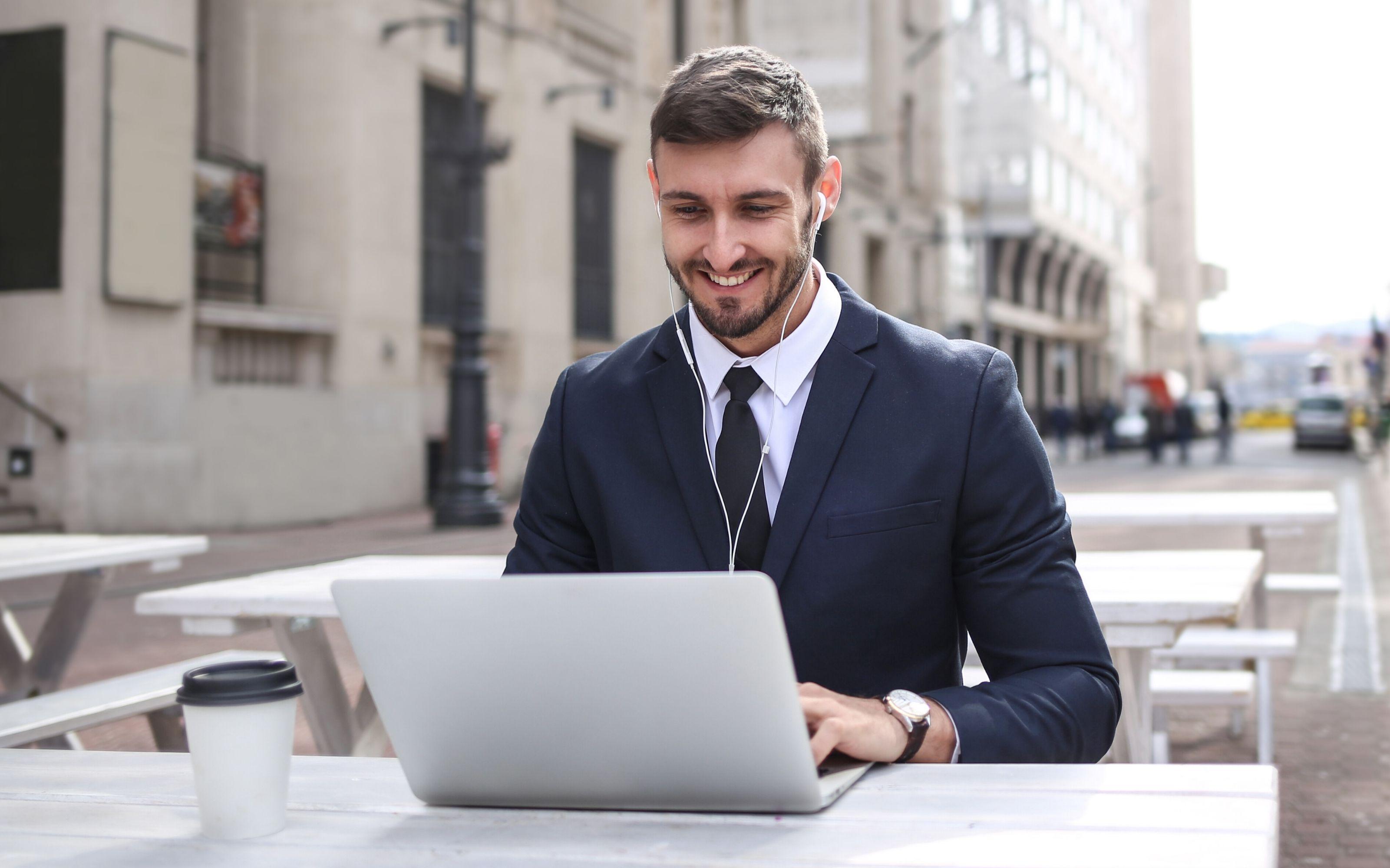 charges à payer en tant qu'auto-entrepreneur