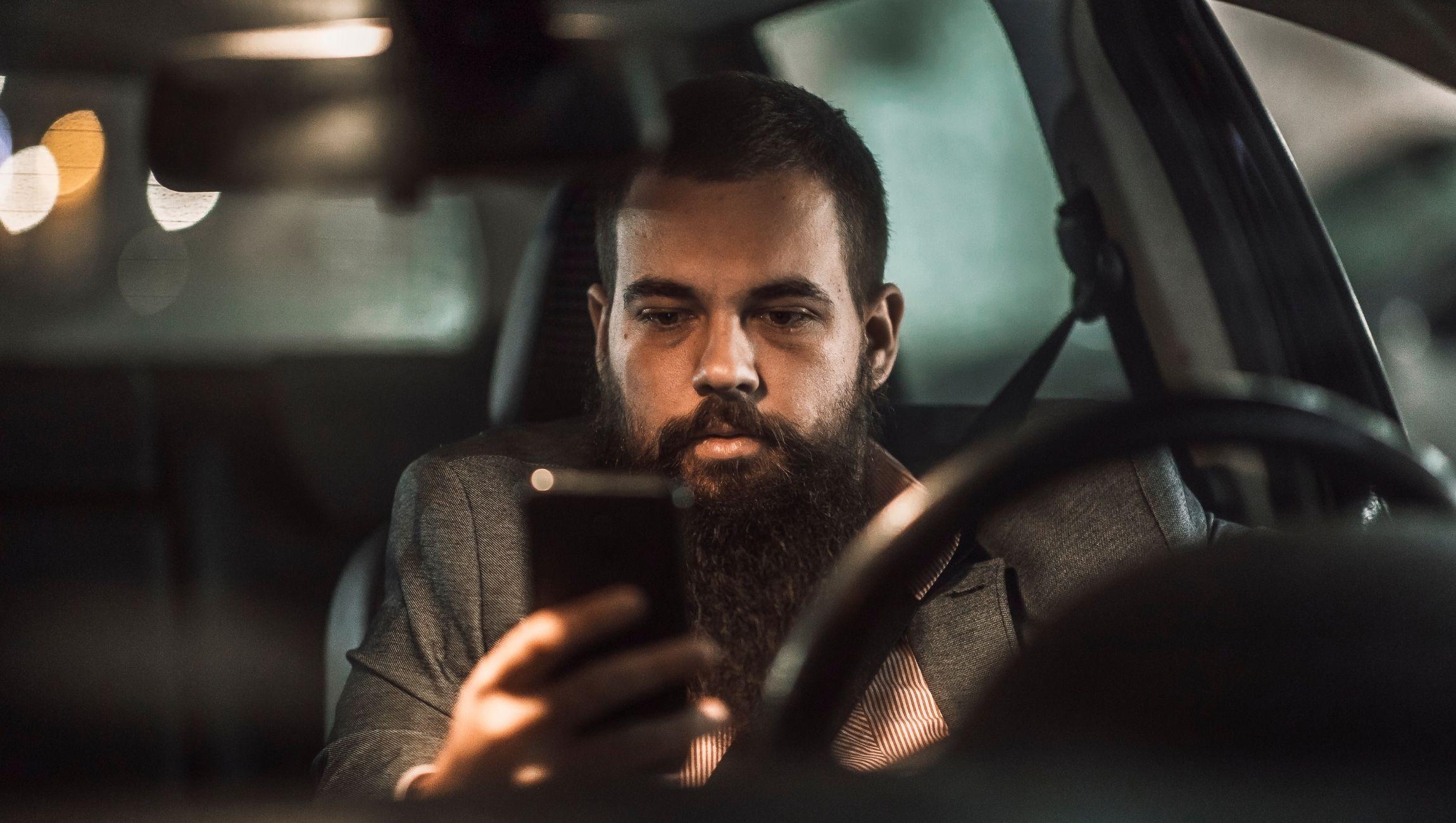 Devenir auto entrepreneur convoyage de véhicule
