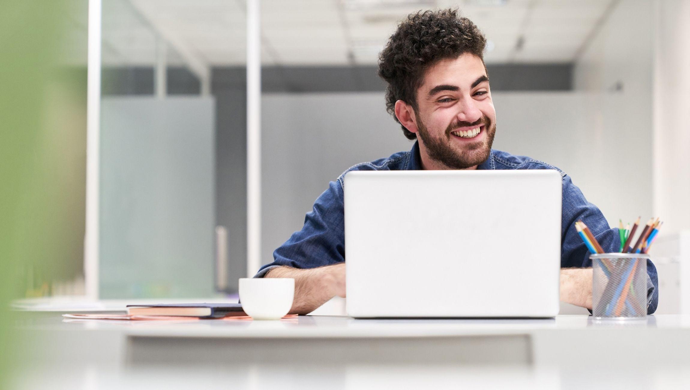 Devenir réparateur informatique en auto-entrepreneur