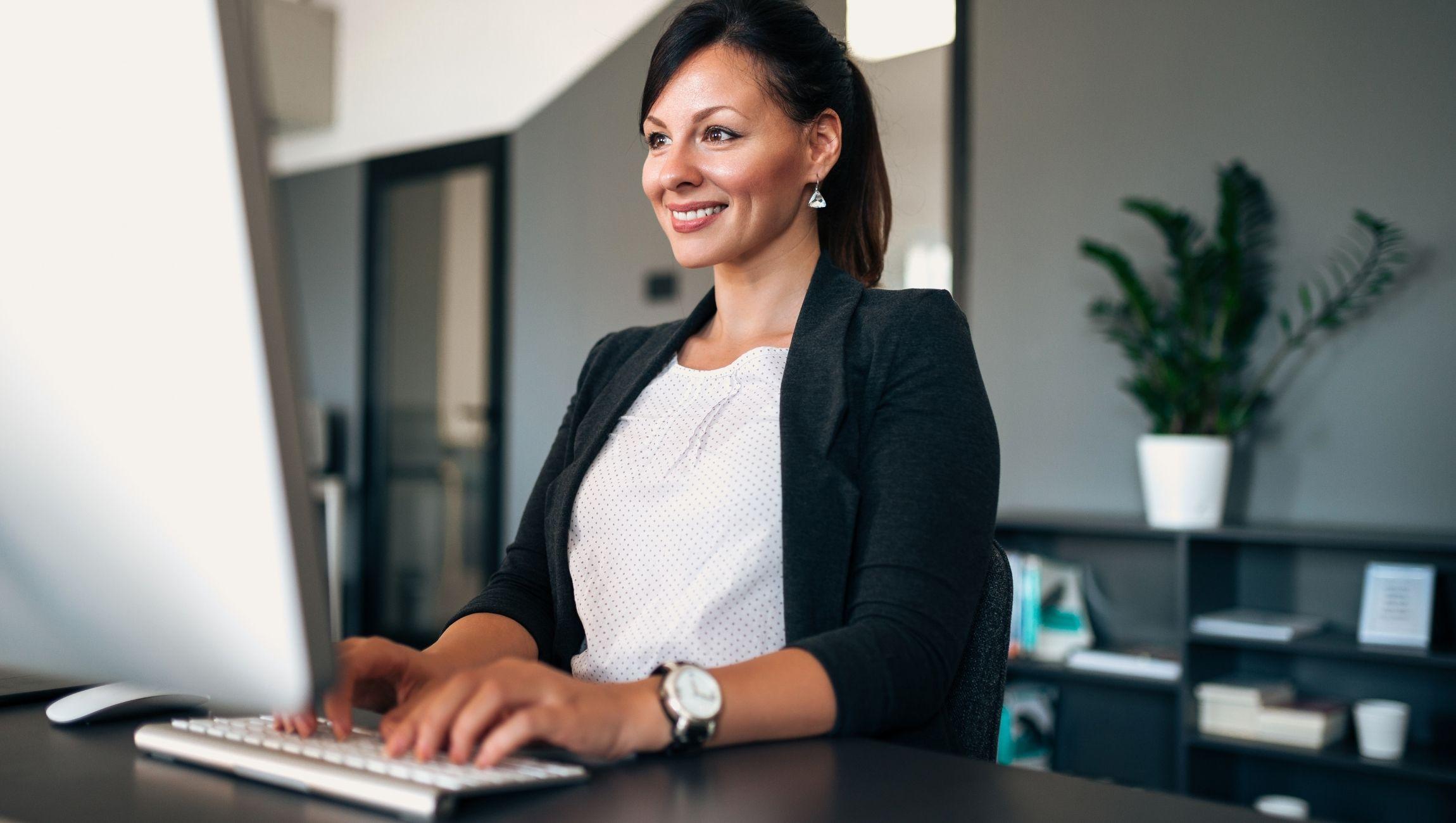 Auto-entrepreneur CFE centre de formalités des entreprises