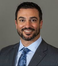 Bryan Gasparro is the Founder and CEO of Cheronimo, LLC and Cheronimo Property Care, LLC.