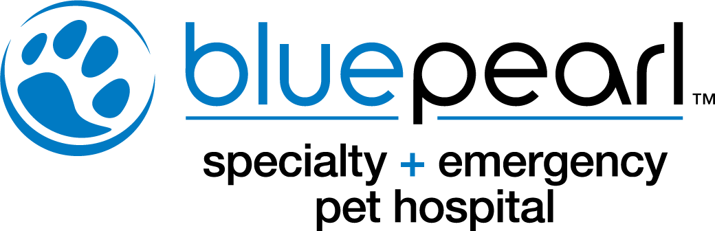 Blue Pearl - Overland Park