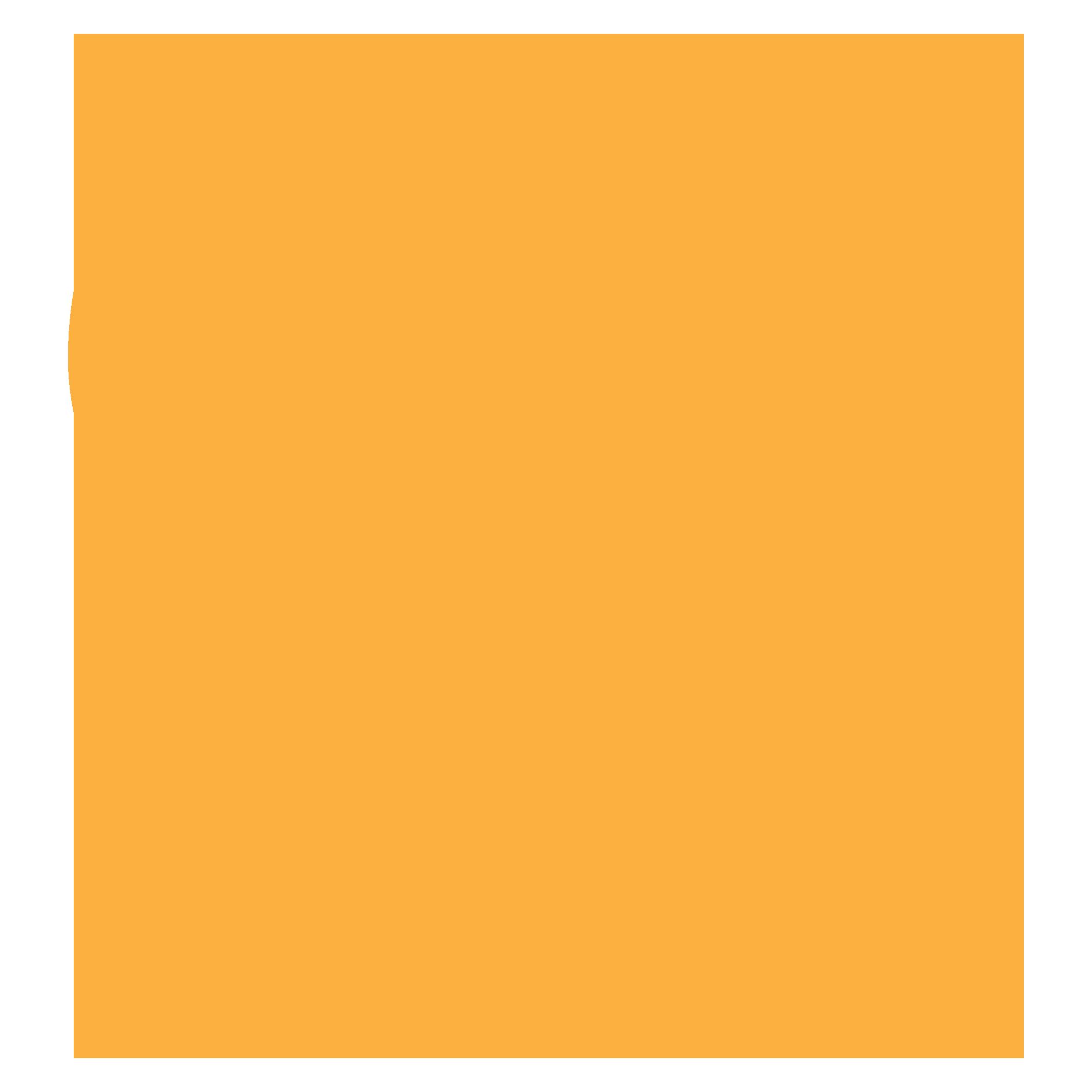 Animal Dentistry