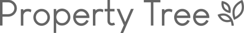 Property Tree Logo