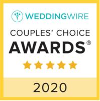 Best of Wedding Wire 2020 - Wedding DJs