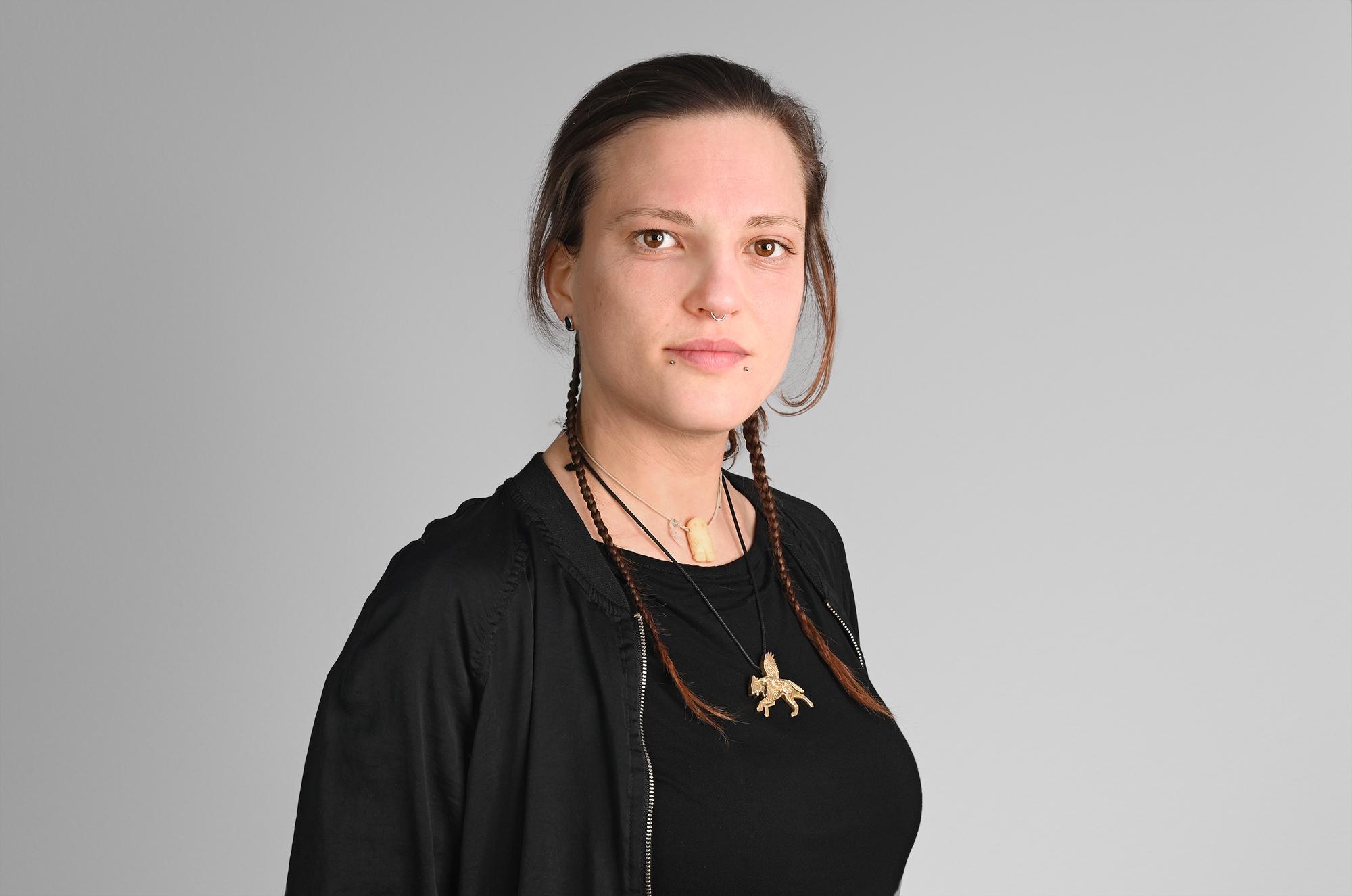 Anja Schorneck