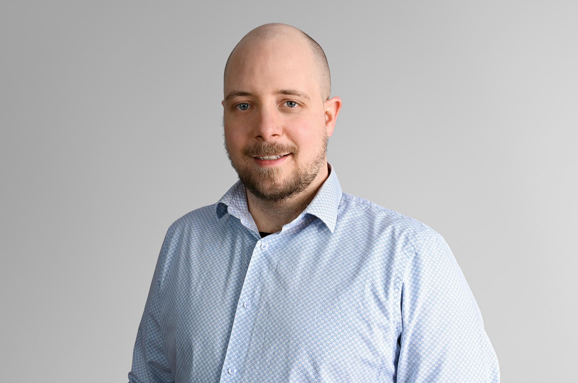Simon Eisenmann