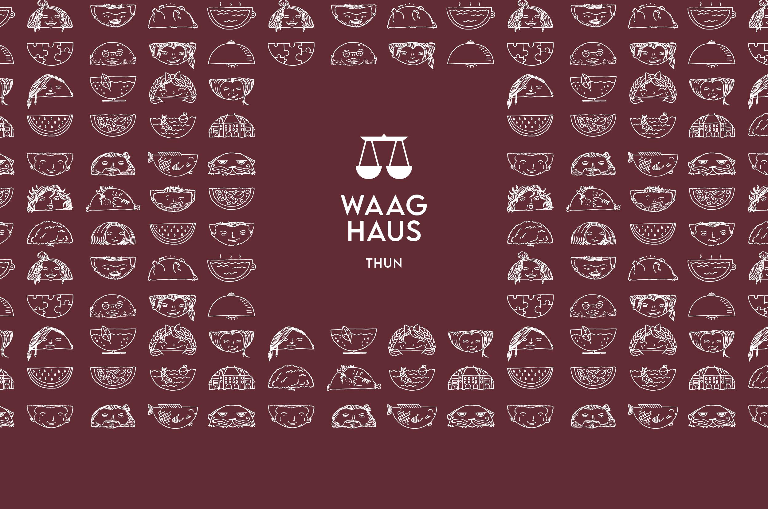 Waaghaus Thun