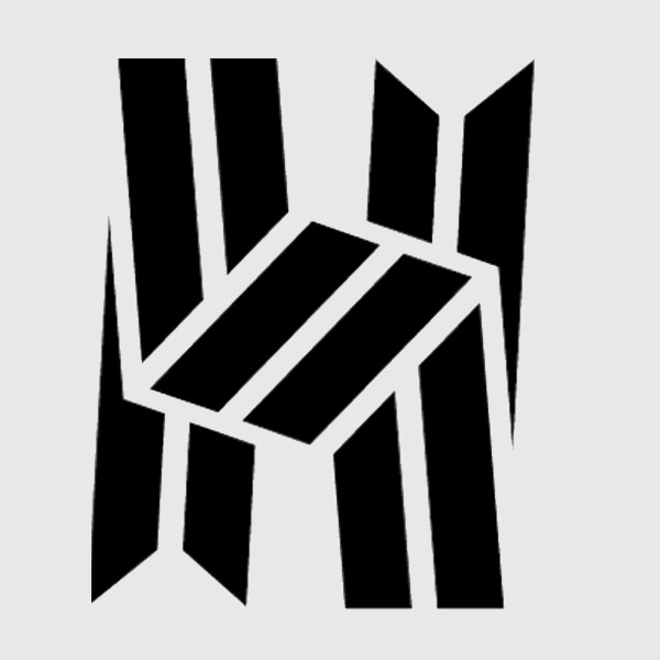 Haspencubes - Design FlandersLaureate 'Efficiency'Henry Van de Velde Awards 2016