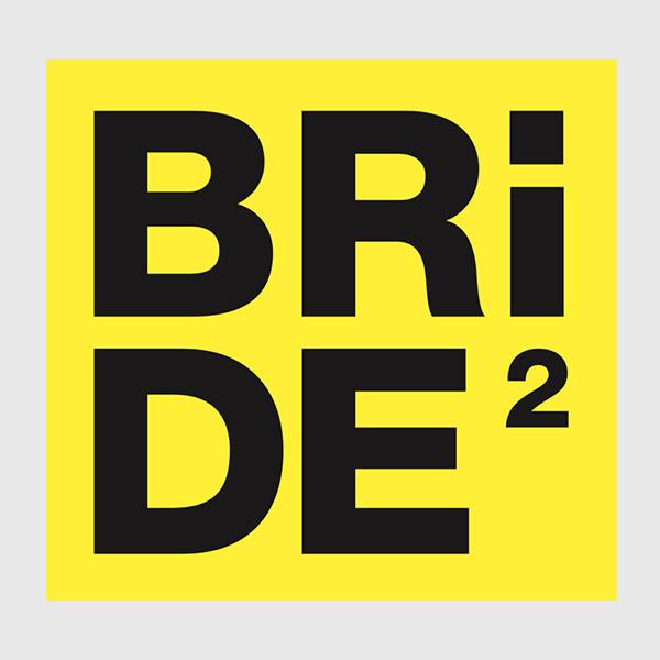 Haspencubes - BRIDEE Bridee Award 2012