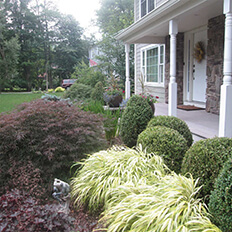 Softscaping - Dell Outdoor