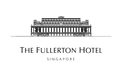 Fullerton Singapore logo