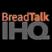 Breadtalk IHQ logo