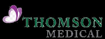 thomson medical + virtual tour singapore