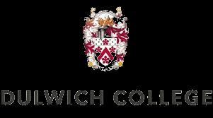 dulwich college + virtual tour singapore