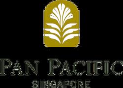 pan pacific + virtual tour singapore