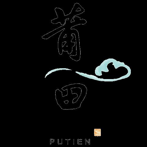 putien + virtual tour singapore