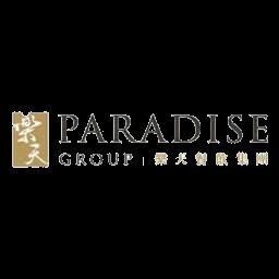 paradise group + virtual tour singapore