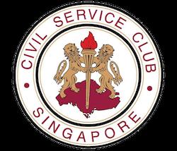 civil service club + virtual tour singapore