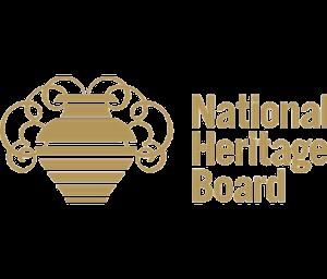 national heritage board + virtual tour singapore