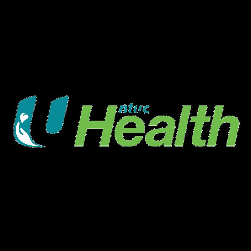 ntuc health + virtual tour singapore
