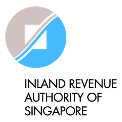 IRAS + virtual tour singapore