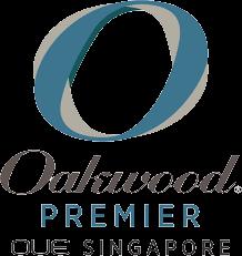 oakwood premier singapore + virtual tour singapore