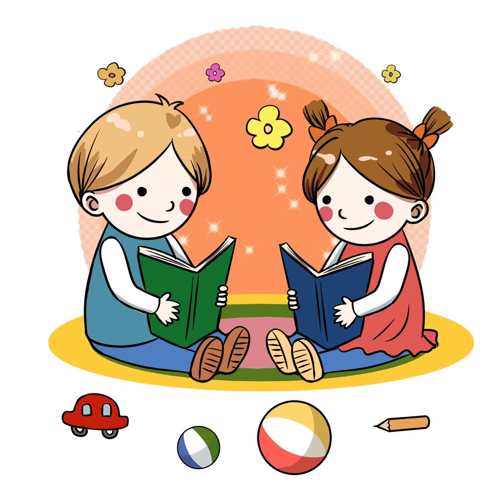 Обучение чтению в Казани!