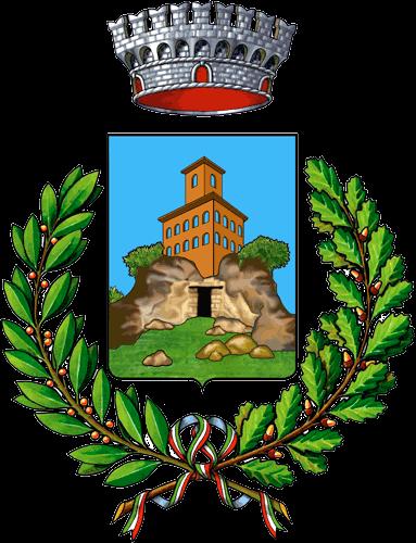 Nogarole Rocca